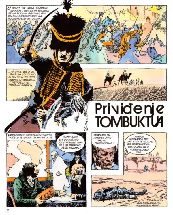 Otkrice sveta u stripu 2l8gmx5