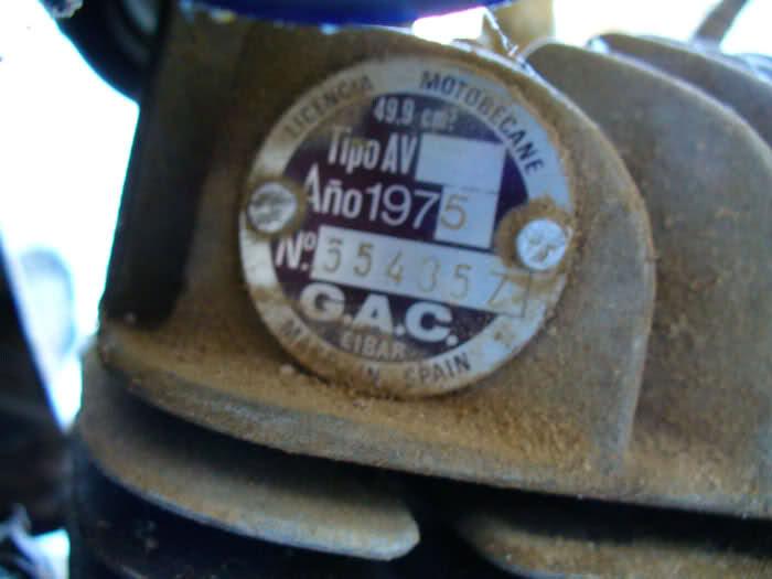 Restauracion-Lavado de cara de mi SP-96 GT 2lxttp2