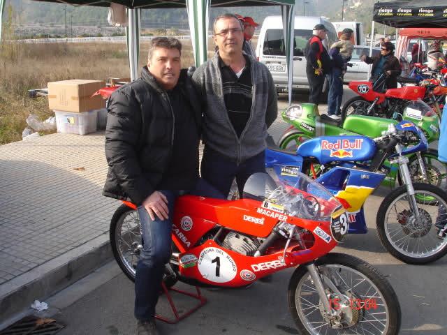 Exhibición de motos en Beniopa (Gandia) 2mgpqbs