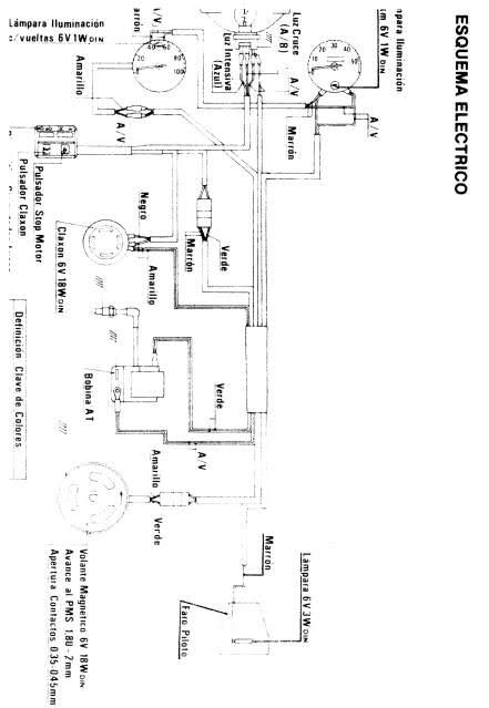Derbi FDT 50 * Ricard - Página 3 2moxvzt