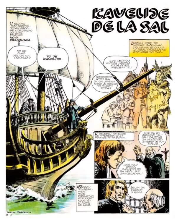 Otkrice sveta u stripu 2mq68a9