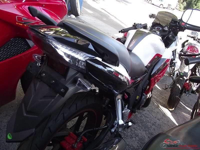 ZANELLA RX 200 MONACO 2mqw1g5