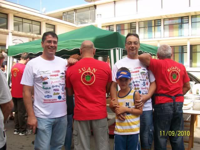 Expo-Clásicas en Tavernes Valldigna 11 Sept. 2n1eyow