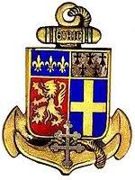 Lieutenant Pierre LE GALL III/6è RIC MPLF 1953 2nvbkec