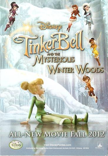Clochette et le Secret des Fées [DisneyToon - 2012] - Page 3 2nw0gt3