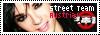 Tokio Hotel Street Team Austria