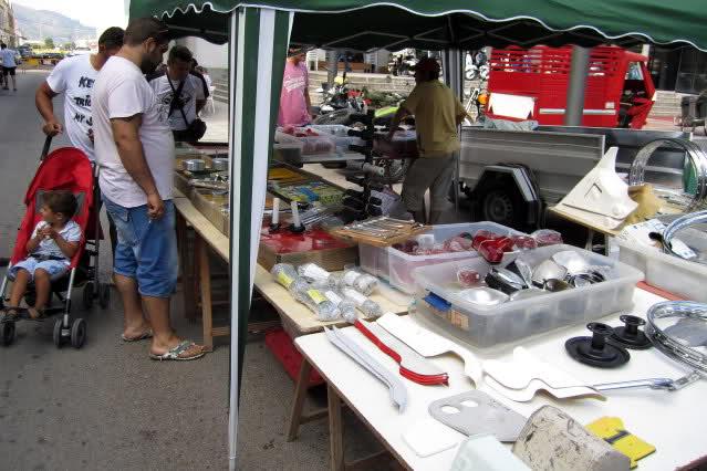 Expo-Clásicas en Tavernes Valldigna 11 Sept. 2rz6ma1