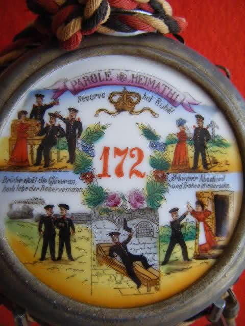 Post sur les objets du réserviste  de  l'empire allemand - Page 4 2s7gbp4