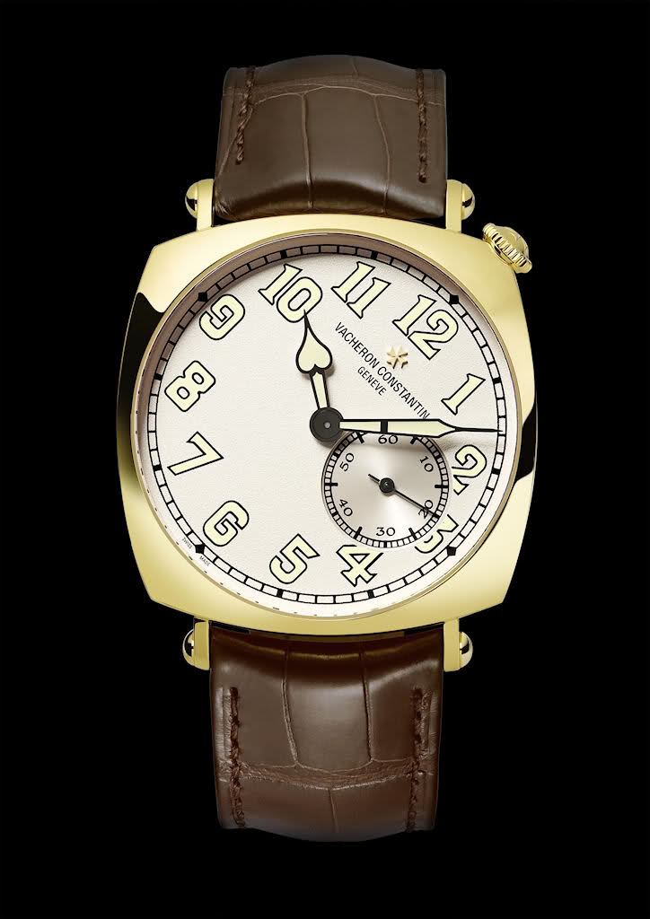 Vacheron Constantin Ouverture de la boutique de New-York 2vla72t