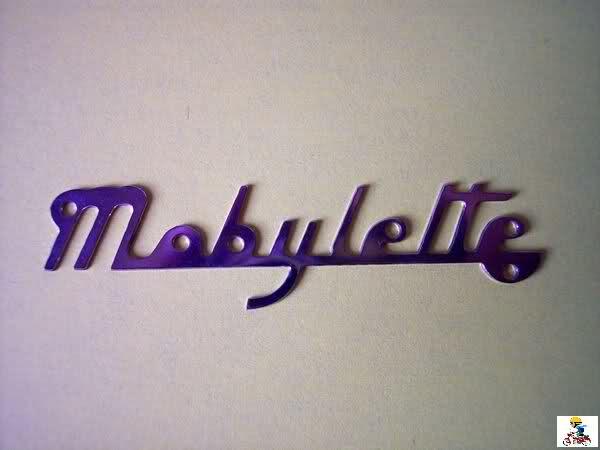 Donde conseguir las 2  pegatinas de  GAC Mobyllette 2yublo9