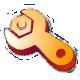 Nouvel éditeur de messages pour les forums Forumactif 34s2omb