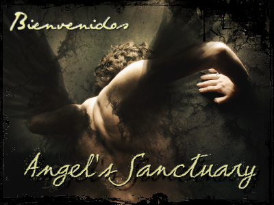 FAQ - ~† Angel's Sanctuary †~ 35hh1m8