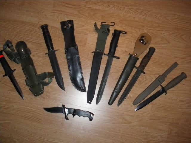 Les tenues et équipements de l'Armée Française 3uds4