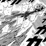 Taijutsu (Técnica Corpórea) 4rzyo6