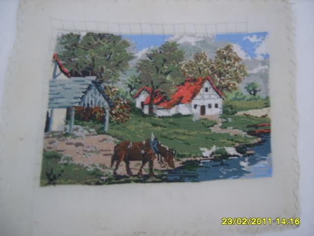 Sara -Goblen Galerie 5luq35