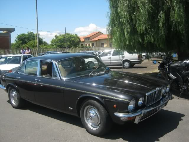 Auto d'epoca a Valverde (CT)-12/06/2011 - Pagina 2 5oz8u9