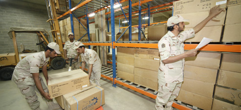 .+. القوات البرية الملكية الســـعودية ( شــامل ) .+. 5yal8x