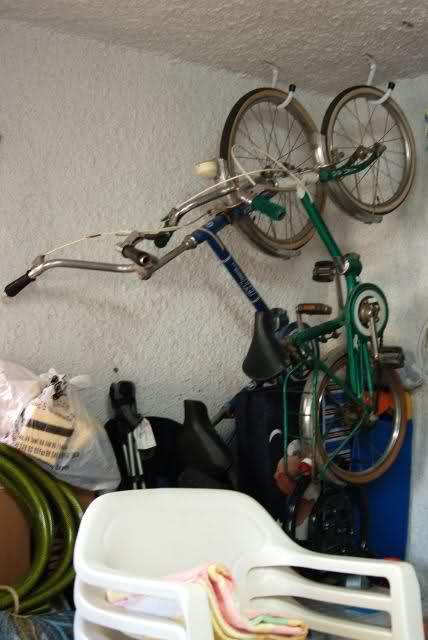 Restauración bici BH by Motoret 6yz9s3