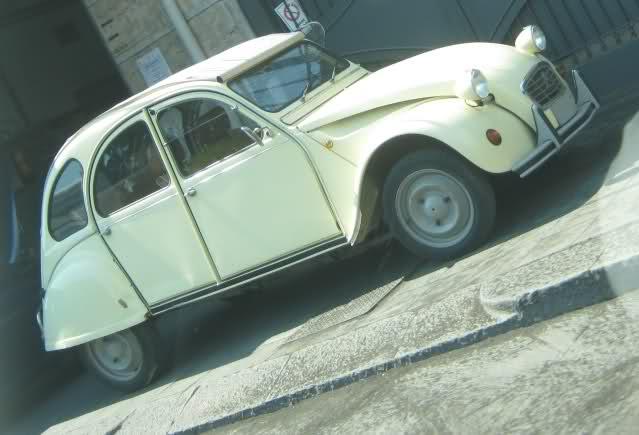 Avvistamenti Auto Storiche 3ago2011//21nov2011 - Pagina 22 9itedi