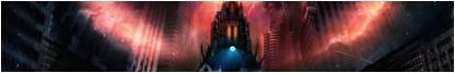 ♣ Nightfall Castle © Av6f4y