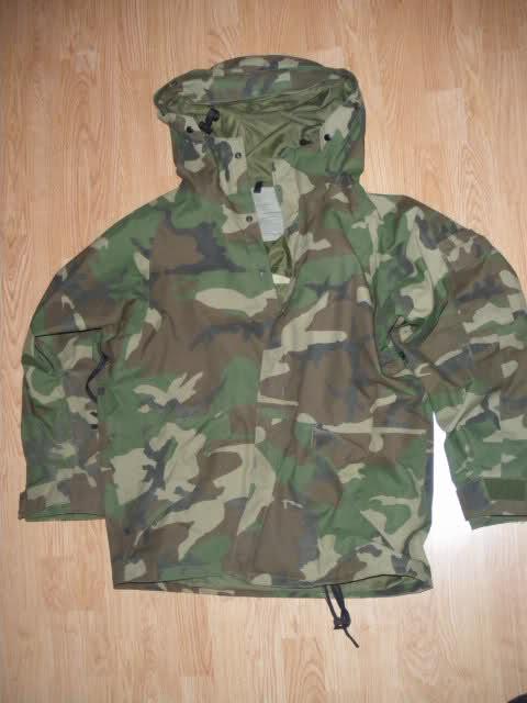 Les tenues et équipements de l'Armée Française Birvqv