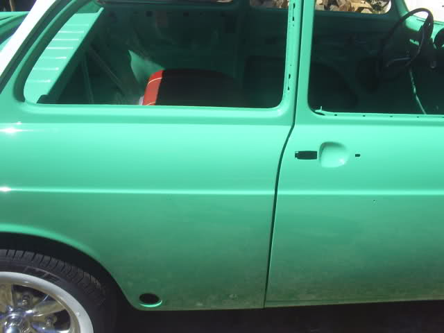 VW ZLOBINARAC Dmu33l