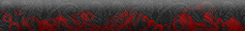 Vader - Metal In Your Head - Long Live Metal Fp5hc