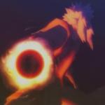 Rasengan no Jutsu (Técnica da Esfera Espiral) Fu2cup