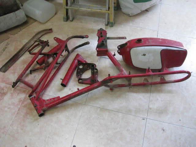 Restauración Ducati Cadet 50 Fu9wqv