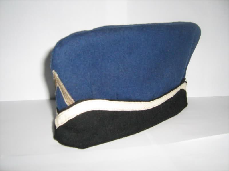 ma collection à thème gendarmerie Jto0og