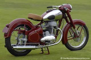 Cual es la moto de tus sueños???...con cual soñas? - Página 3 Mizdbo