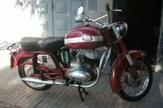 Cual es la moto de tus sueños???...con cual soñas? - Página 3 Mjl3x1