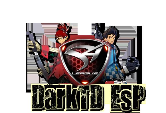 Clan - DarkTD EsP