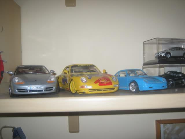 Il mini garage di Enea Msgf9d