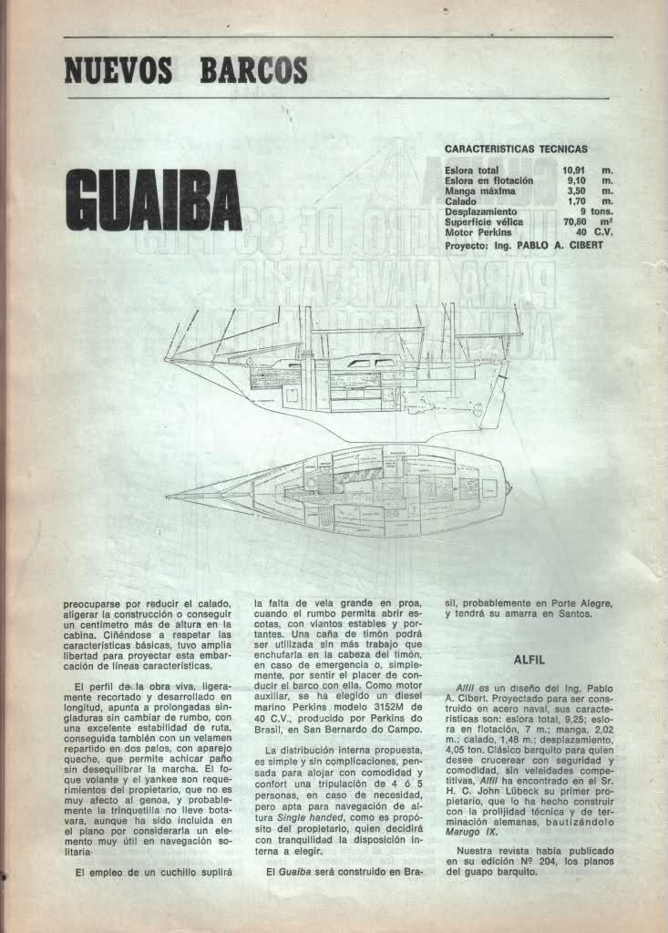Rincón maderoso II - Pablo Cibert y sus diseños - Página 2 O5x0cj