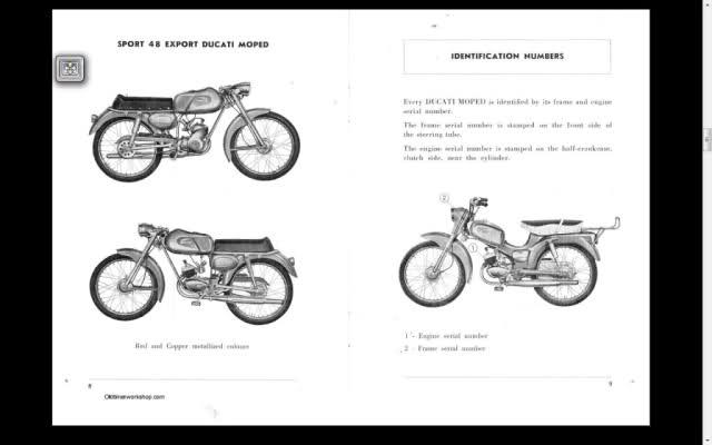 ducati - Mis Ducati 48 Sport - Página 4 O8w4rq