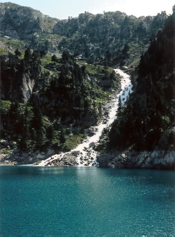 Aquel viaje del año 1.983: Murcia-Pirineos en Vespa Ofzs5f