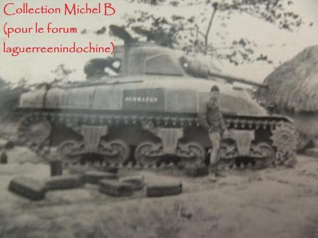 Les Chars du RBCEO au Tonkin (51-52) Oozwa8
