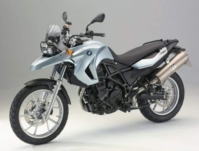 Honda XRE 300....que opinan ?? Qwx8ra