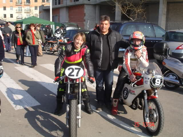 Exhibición de motos en Beniopa (Gandia) Ru4ac1