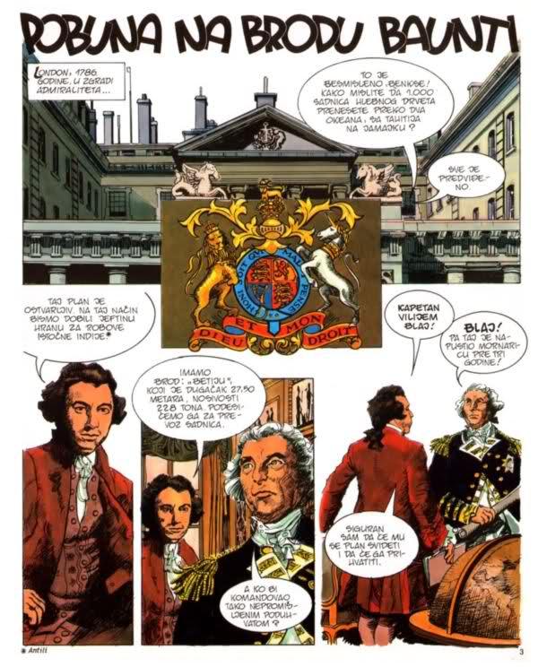 Otkrice sveta u stripu Sbq0hs
