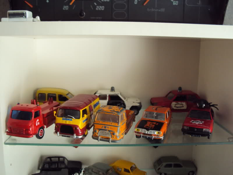 Ma Collection de miniatures Sll9g7