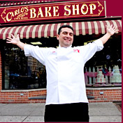 CakeBossLover