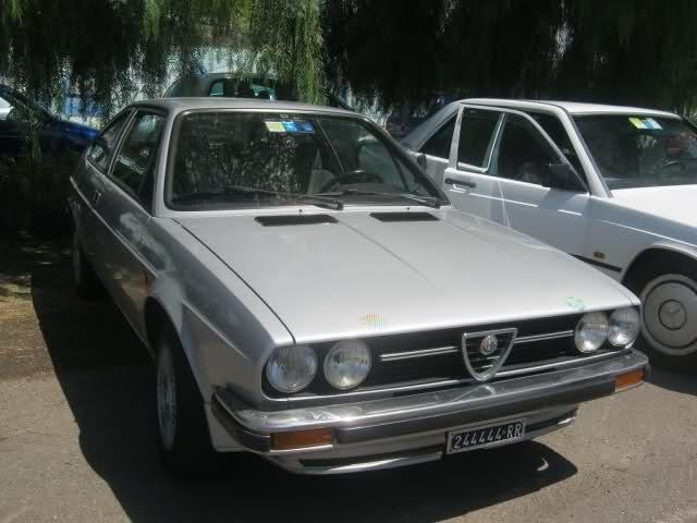 Auto d'epoca a Valverde (CT)-12/06/2011 V7b9uc