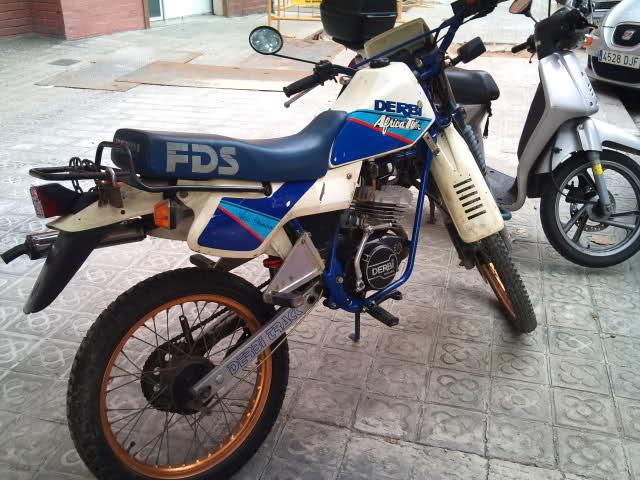 Mi nueva Derbi FDS  V8j4vb