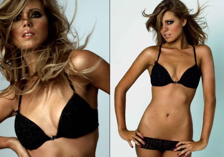 MISS SPAIN 2012 - (Livestream)-Pageant is On Going Vqmr9c