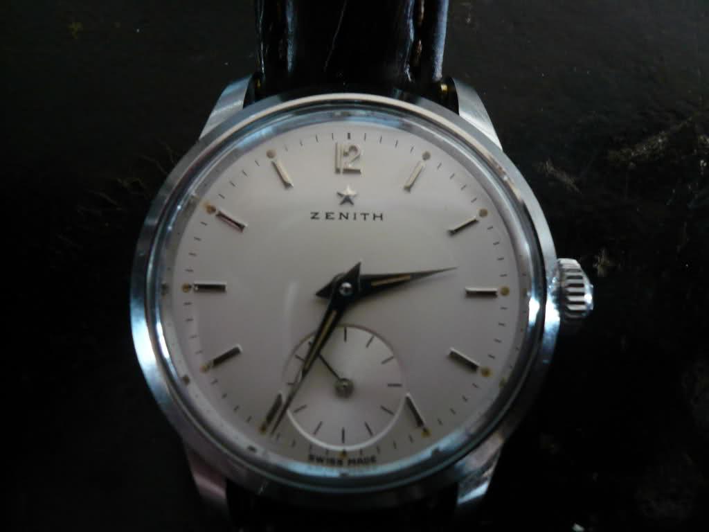 Jaeger -  [Le TOPIC des demandes d'IDENTIFICATION et RENSEIGNEMENTS de montres est ICI] - Page 21 W6w57p
