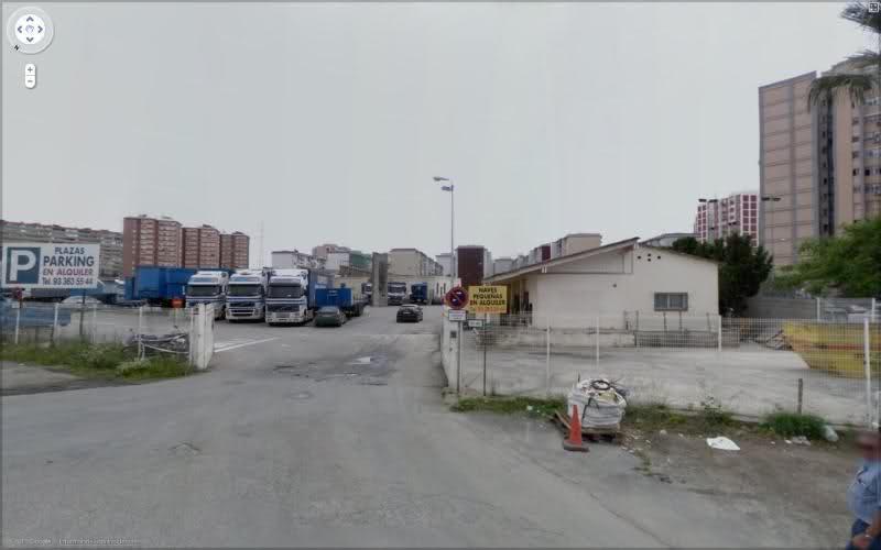 montesa - Las cuatro fábricas de Montesa Wccvuw