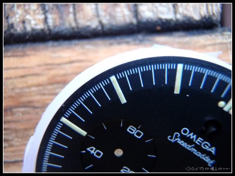[vends] cadran pour omega speedmaster pre pro...... 240 euros X1bxbr