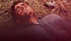 Vampire diaries X2p102